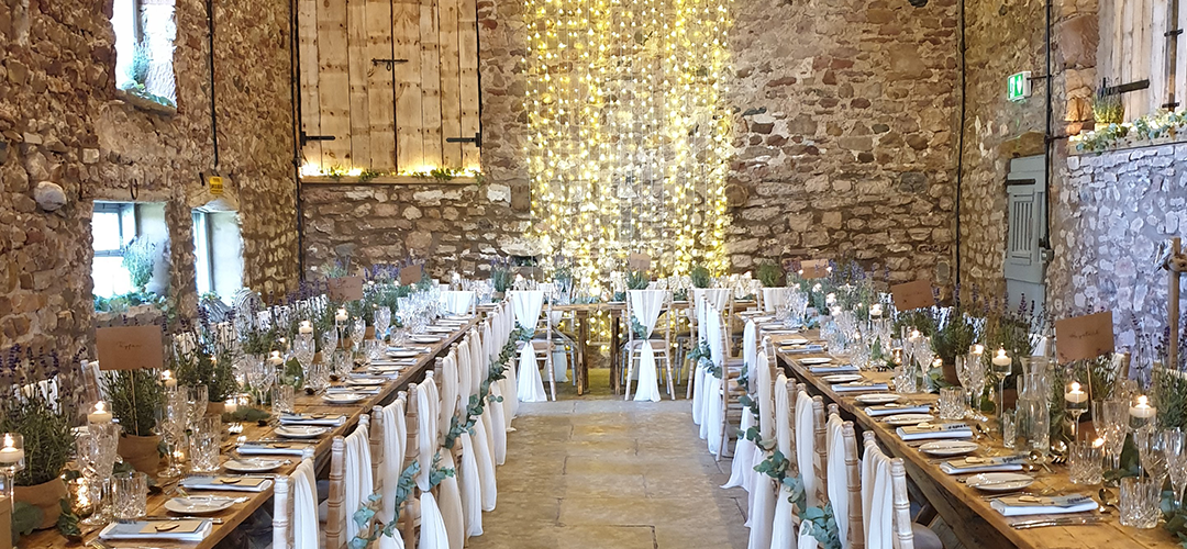 https://southcotteventscatering.co.uk/wp-content/uploads/2019/10/AileensWedding.png