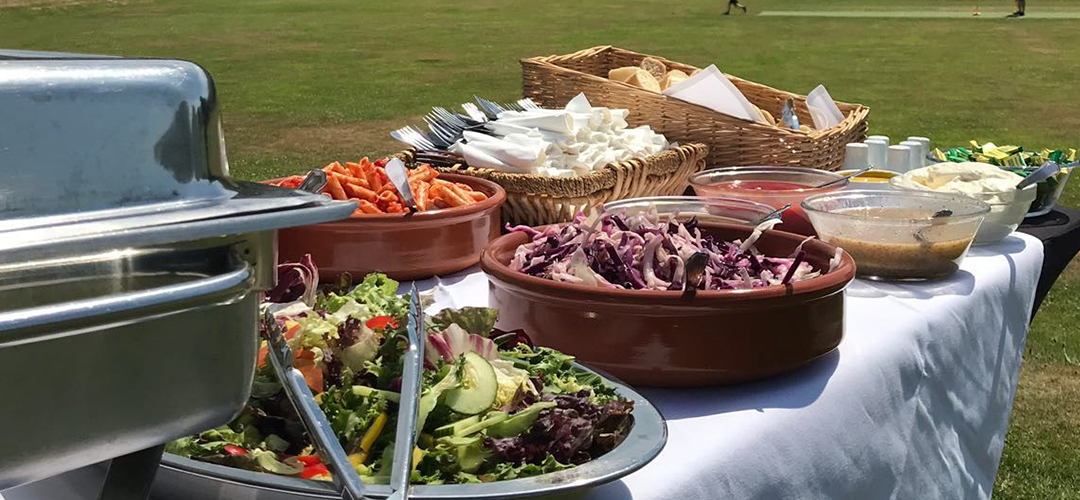 https://southcotteventscatering.co.uk/wp-content/uploads/2019/10/buffet.png