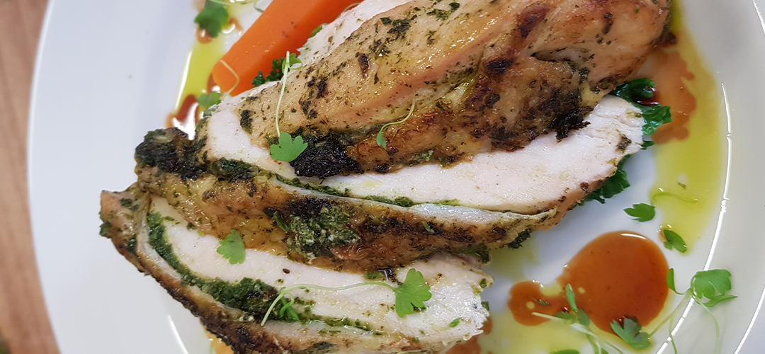 https://southcotteventscatering.co.uk/wp-content/uploads/2019/10/chicken.png