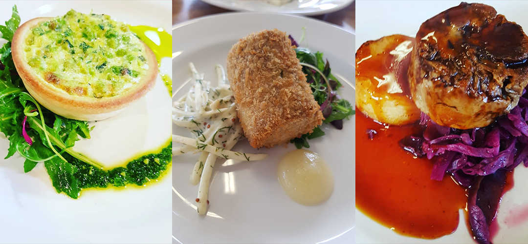 https://southcotteventscatering.co.uk/wp-content/uploads/2019/10/food.png